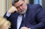 ФАС ведет переговоры с Казахстаном и Белоруссией о создании лоукостеров