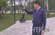 Гости из Казахстана рассказали, что им понравилось в Нижнекамске