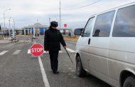 Казахстан не видит необходимости усиливать контроль границы с Россией