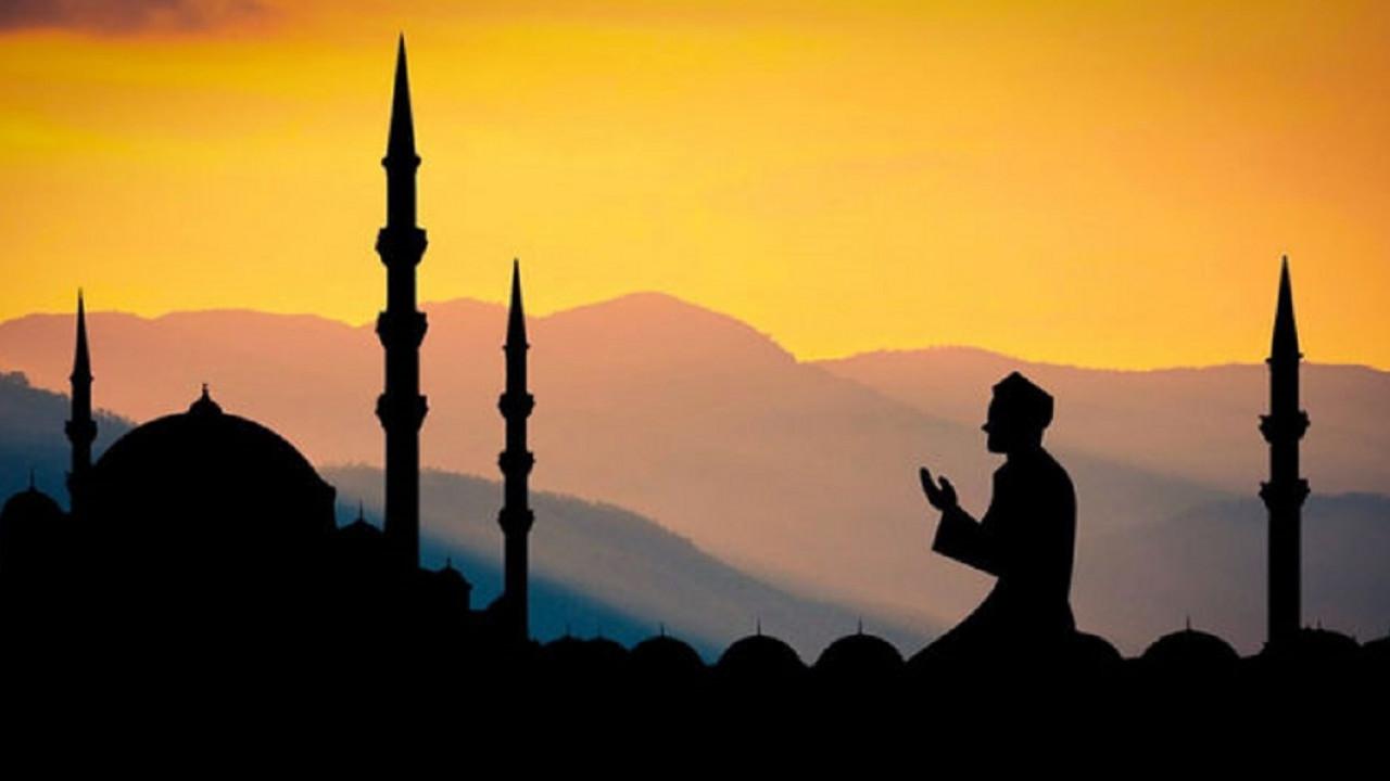 Челябинские мусульмане отпраздновали Курбан-байрам