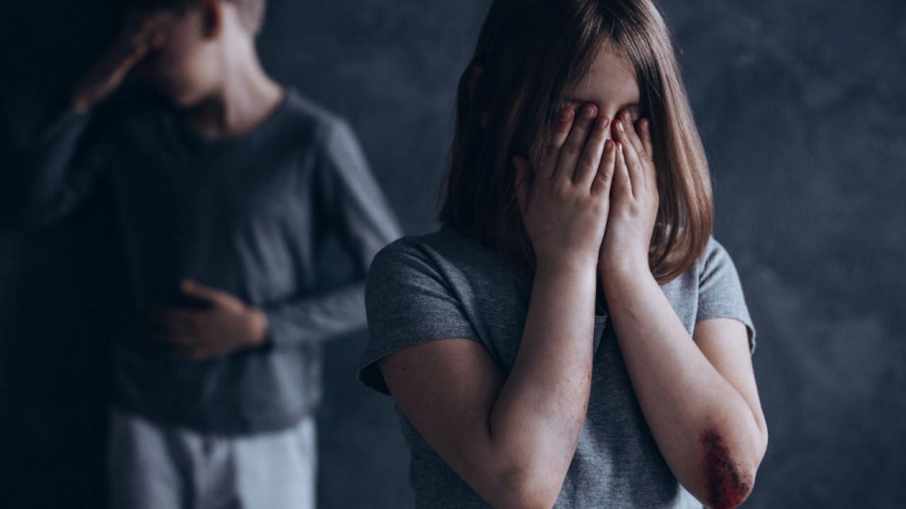 Аружан Саин потребовала взять под контроль ситуацию с домом ребенка в Рудном