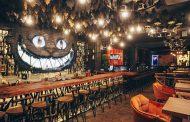 Проект казахстанских рестораторов челябинцы ставят под сомнение