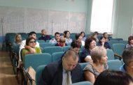 В пятерку лидеров по заболеваемости туберкулезом вошла Костанайская область