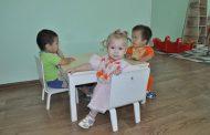 """Журналисты газеты """"Рудненский рабочий"""" проверили, как содержат детей в местном Доме малютки. Наши результаты отличаются от тех, что предоставила партия """"Нур Отан"""""""