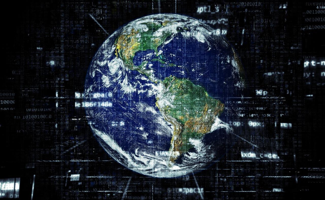 Сколько людей может выдержать Земля, если каждую минуту рождается 250 детей?
