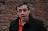 Трагически погиб актёр Тульского драмтеатра Тимур Курбангалеев