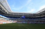 Казахстан может остаться без еврокубков в сезоне-2020/21