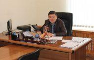 Сотрудника Антикоррупционной службы Костаная посадили за взятку