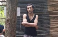 СК предъявил обвинения напавшему на Памфилову Бахыту Карабалаеву