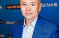 Мухтар Тайжан: Власть разная и внутри нее идет нешуточная борьба