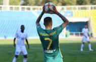 Костанайский «Тобол» одержал крупную победу над «Таразом»