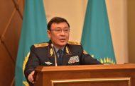 В Казахстане 77% изнасилований детей совершены их близкими