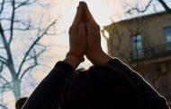 Запрещенные в РК журналы оккультно-мистической секты изъяли у жителя Рудного