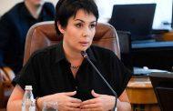 Аружан Саин отказалась от проведения конференции из-за ее бюджета в 65 млн тенге: «Необоснованно и нецелесообразно»