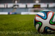 Россия — Казахстан: где и когда смотреть трансляцию матча отбора Евро-2020
