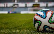 Чемпионат Германии по футболу могут возобновить 9 мая