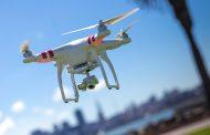 Объясняем, как избежать наказания за использование дронов