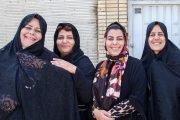 В Иране женщинам разрешат присутствовать на футбольных стадионах