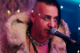Солист Rammstein представил клип, снятый в Иссыке и Чилике