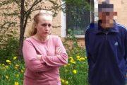 Мужчину с советским паспортом 30 лет держали в рабстве в Казахстане