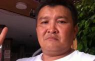 Казахстанский врач выплеснул в соцсеть «крик души»