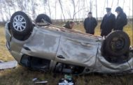 На Южном Урале в жутком ДТП погибла 72-летняя казахстанка