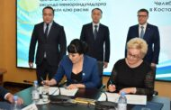 Костанай и Челябинск будут вместе проводить культурные мероприятия
