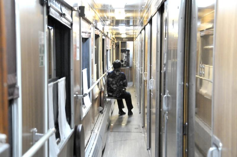 Пограничники поймали плохую мать при попытке сбежать в Казахстан