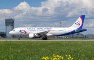 «Уральские авиалинии» и «Победа» начнут летать в Казахстан