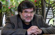 Жарас Ахметов: Чем выше доверие населения к власти, тем стабильнее курс тенге