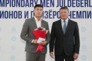 Во избежание конфликтов интересов — Кулибаев оставил пост главы КФБ
