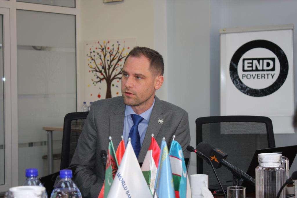 Всемирный банк исследовал уровень бедности в Казахстане. Три региона оказались в зоне риска