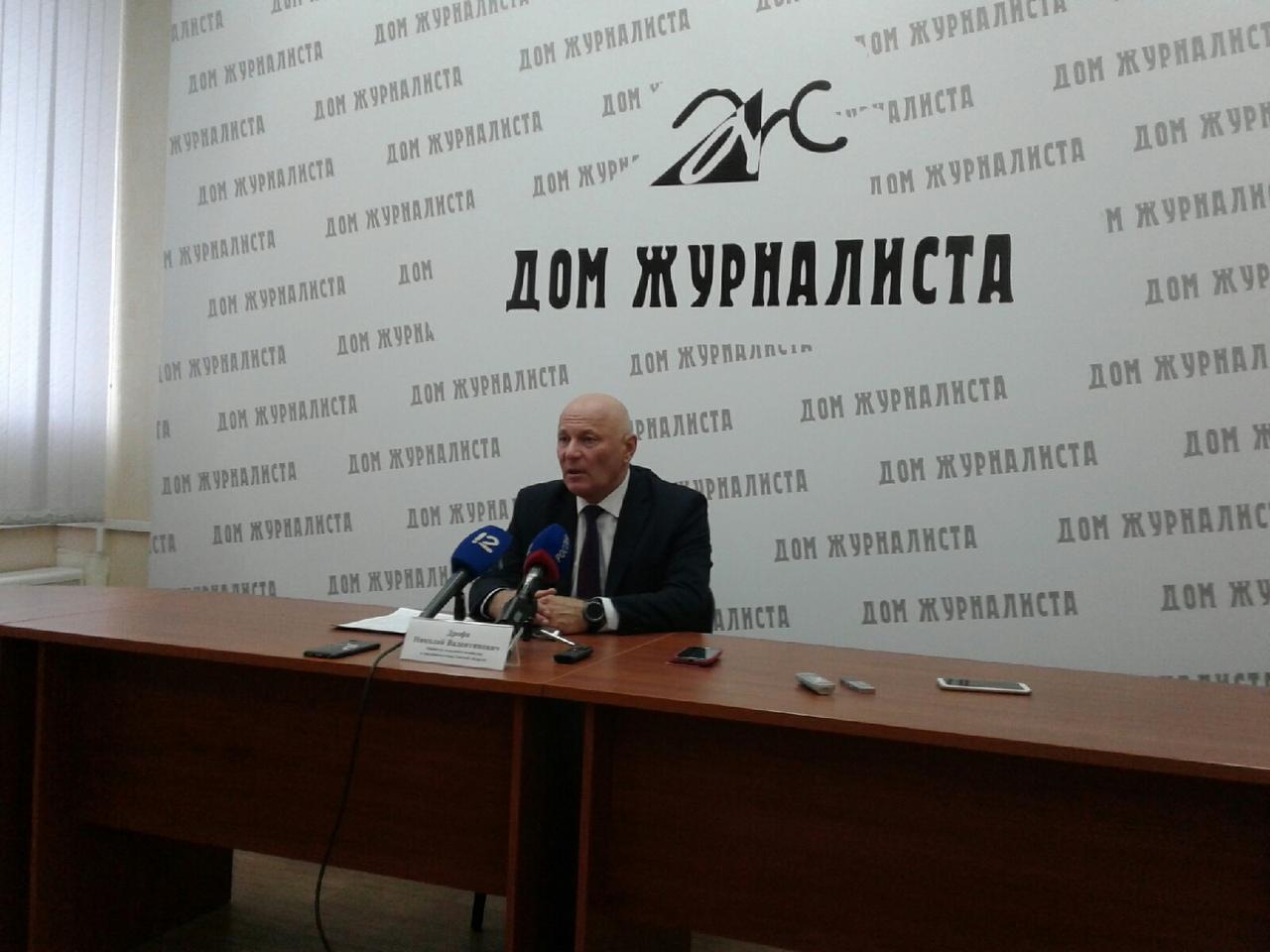 Омское зерно уходит в Казахстан