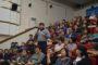 Родители карагандинских школьников предложили освободить директоров школ от работы с финансами