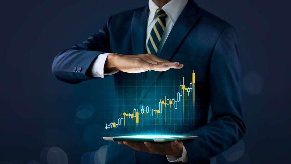 Казахстан занял 55-е место в Индексе глобальной конкурентоспособности