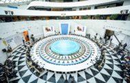 Центр глобального развития неминуемо перемещается в пространство «Большой Евразии»
