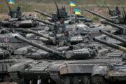 По факту хищений на предприятиях оборонного комплекса в Украине начато три уголовных производства