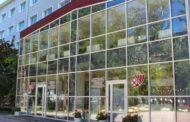 Суд установил, что Костанайский филиал российского вуза работал без лицензии