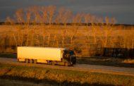 Полторы тонны сена из Костаная не пустили в Россию