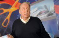 Масляков ответил на слова Нурлана Сабурова о поборах в КВН