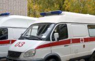 Борьба соседей с клопами обернулась госпитализацией для семьи в Актау