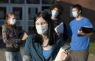 Как предотвратить грядущую смертельную пандемию гриппа
