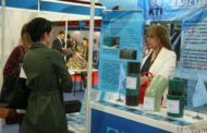 Бизнес-миссия из регионов Казахстана приезжает в Оренбург