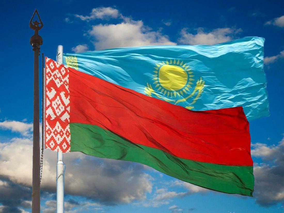 В Пензе обсудили выход экспортеров на рынки Беларуси и Казахстана