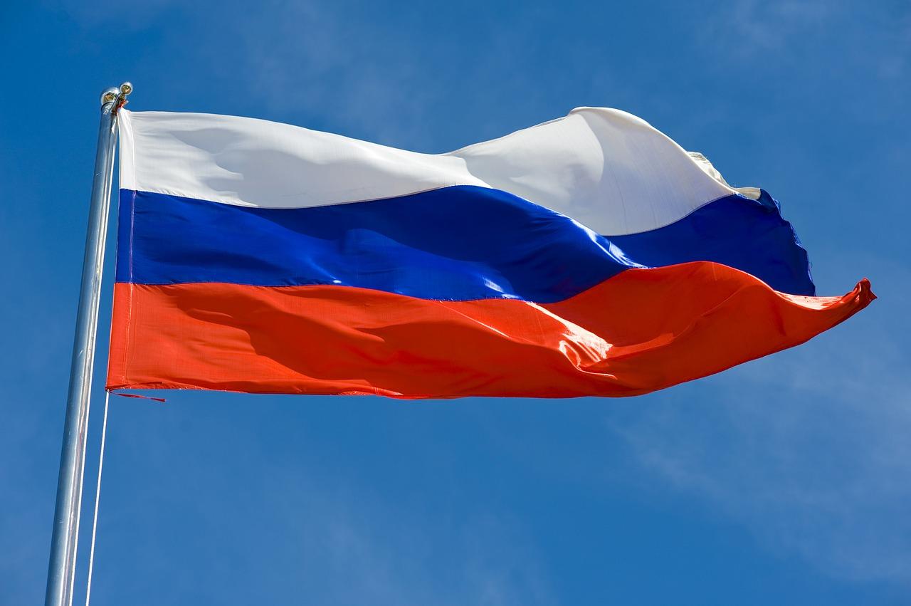 В списке «друзей России» лидируют Китай, Белоруссия и Казахстан