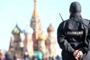 Главой зауральской полиции стал бывший силовик из Казахстана. Должность была вакантна больше года