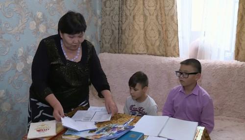 Все больше жителей Челябинской области учат казахский язык