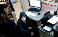 В Челябинске уроженец Казахстана вежливо грабил киоски микрозаймов