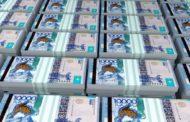 В Казахстане на соцпроекты потратили 34 миллиарда тенге, но ничего не сделали