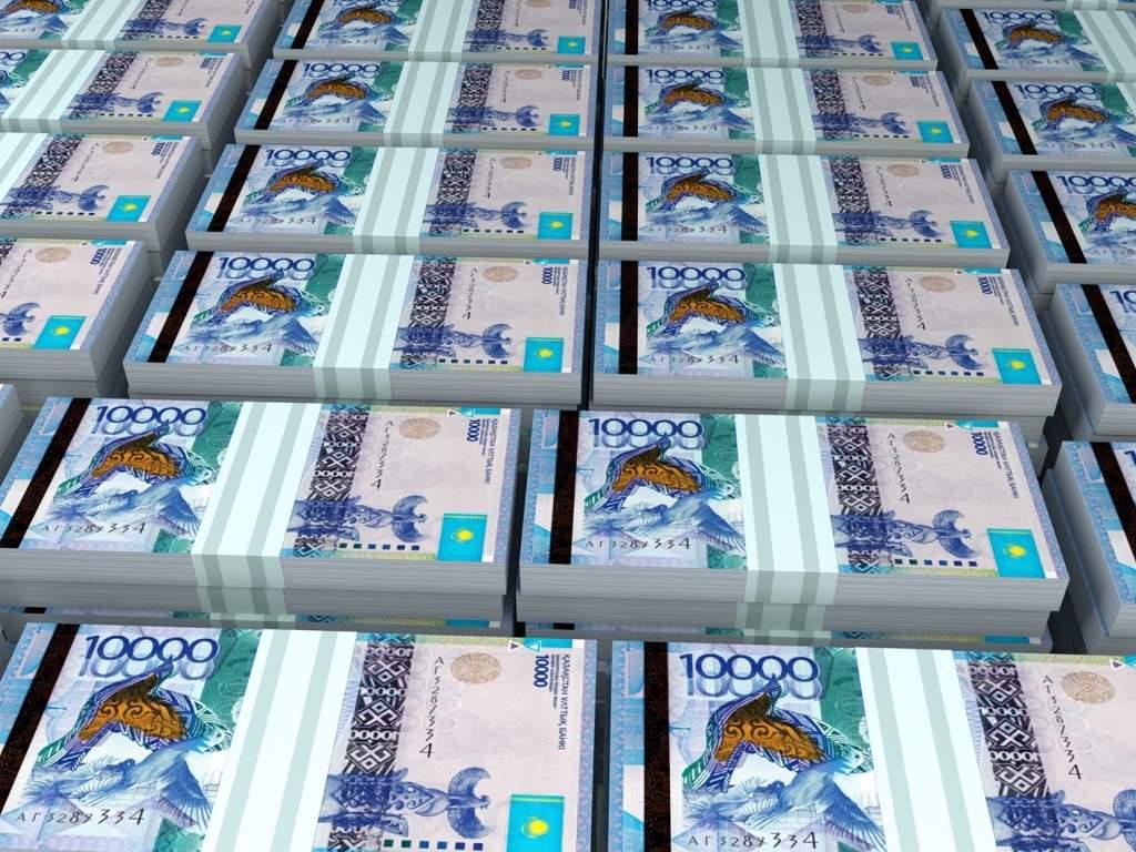 Госзакупщики в Казахстане за 2019 год украли 2,5 миллиарда тенге